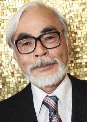 miyazaki_hayao_1023